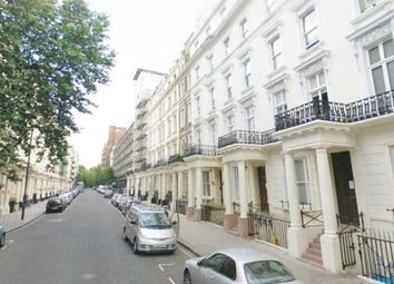 Thumbnail 1 bed flat to rent in 2 Queensborough Terrace, Bayswater, London