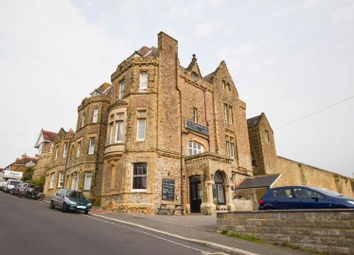 Thumbnail 13 bed property for sale in Boscobel Road, St. Leonards-On-Sea