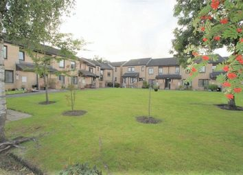 Thumbnail 1 bed flat for sale in Cluny Gardens, Glasgow