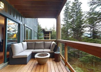 Thumbnail 3 bed property for sale in Whistler, British Columbia, Canada
