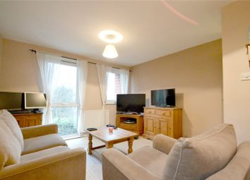 Thumbnail 1 bed flat for sale in Brook House, 33 Havelock Road, Croydon