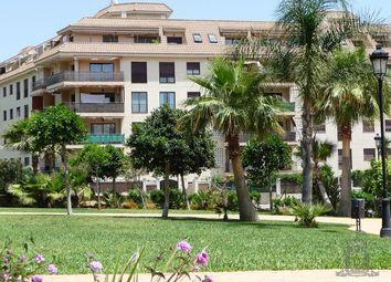 Thumbnail 2 bed apartment for sale in La Florida, Sabinillas, Manilva, Málaga, Andalusia, Spain