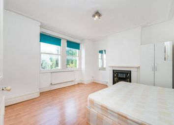 Thumbnail 2 bed flat for sale in Prowse Place, Camden Town