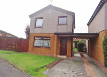 Thumbnail 3 bed detached house for sale in Rhodders Grove, Alva