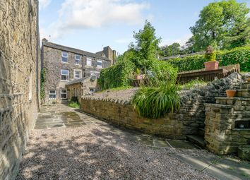 Thumbnail 3 bed semi-detached house for sale in Ferncliffe Road, Bingley