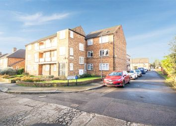 Thumbnail 2 bed flat for sale in Woodgrange Close, Harrow, Greater London