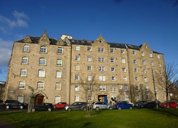 Thumbnail 2 bedroom flat to rent in Johns Place, Edinburgh