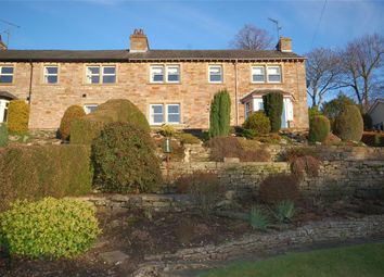 Thumbnail 3 bed semi-detached house for sale in Cawdor, Garth Heads Road, Appleby-In-Westmorland, Cumbria