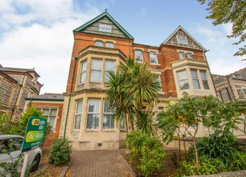 Thumbnail 1 bed property for sale in Roxburgh Garden Court, Plymouth Road, Penarth