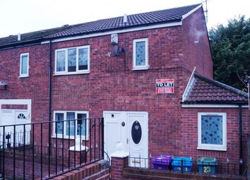 Thumbnail 4 bed shared accommodation to rent in Netherfield Road South, Liverpool, Merseyside