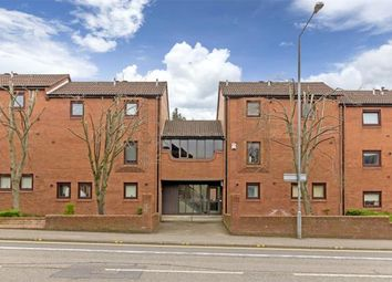 Thumbnail 2 bed flat for sale in Flat 1/1, Maryhill Road, Firhill, Glasgow