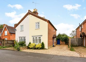 Thumbnail 2 bedroom semi-detached house for sale in Bowden Road, Ascot