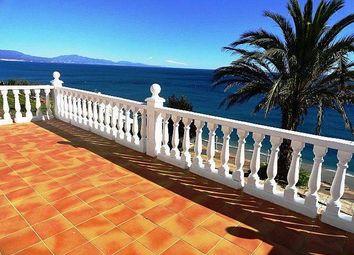 Thumbnail 3 bed villa for sale in 29691 Manilva, Málaga, Spain