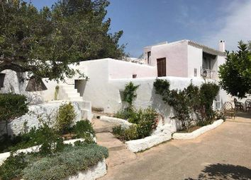 Thumbnail 10 bed villa for sale in San Antonio Abad, Ibiza, San Antonio, Ibiza, Balearic Islands, Spain