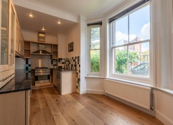 2 bed maisonette to rent in Coldharbour Lane, Camberwell, London SE5