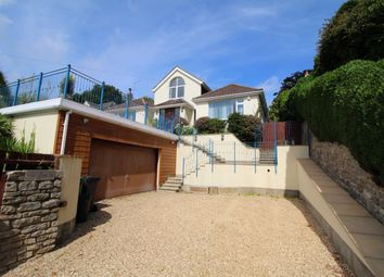 Thumbnail 4 bed property to rent in Munster Road, Lower Parkstone, Poole