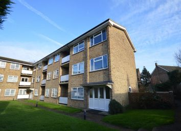 Thumbnail 3 bed flat to rent in Puckle Lane, Canterbury