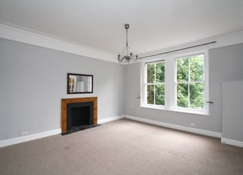 Thumbnail 2 bed flat for sale in Anerley Park Road, London