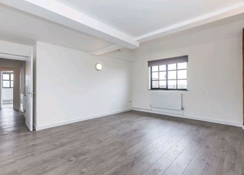 Thumbnail 3 bed flat to rent in Springfield House Tyssen Street, Dalston