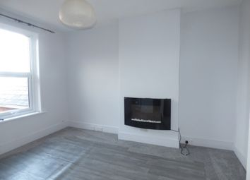 Thumbnail 1 bed flat to rent in Bowden Hill, Newton Abbot