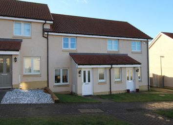 Thumbnail 2 bed property for sale in Easter Langside Court, Dalkeith