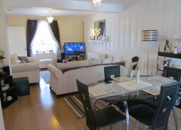 Thumbnail 3 bed end terrace house for sale in Eirw Road, Porth