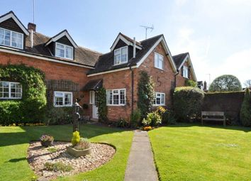 Thumbnail 3 bed barn conversion for sale in Pratts Lane, Mappleborough Green, Studley