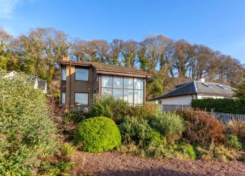 Thumbnail 4 bed detached house for sale in Oakleigh Road, North Kessock, Inverness