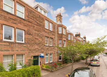 Thumbnail 4 bed maisonette for sale in 53/5 West Savile Terrace, Newington
