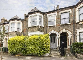 Thumbnail 2 bed flat to rent in Ostade Road, London