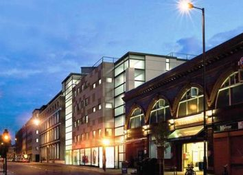 Thumbnail 2 bed flat for sale in 423-435 Caledonian Road, Islington, London
