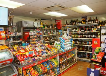 Thumbnail Retail premises for sale in Off License & Convenience YO24, North Yorkshire