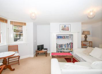 Thumbnail 1 bed flat to rent in Epsom Road, Guildford
