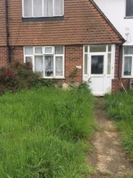 Thumbnail 2 bed maisonette to rent in Rowe Walk, South Harrow, Harrow
