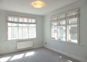 2 bed flat to rent in Old Steine, Brighton BN1