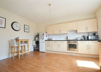3 bed maisonette for sale in Lower Addiscombe Road, Addiscombe, Croydon CR0