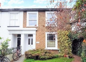Richmond Road, Kingston Upon Thames KT2. Studio for sale