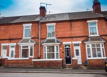 Thumbnail Room to rent in Room 3, Stanhope Road