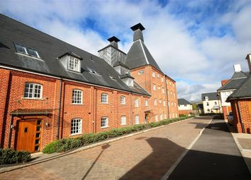 Thumbnail 1 bed flat to rent in Brewery Lane, Romsey