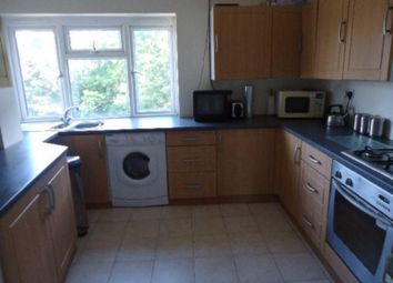 Thumbnail 1 bedroom flat to rent in Great Plumtree, Harlow