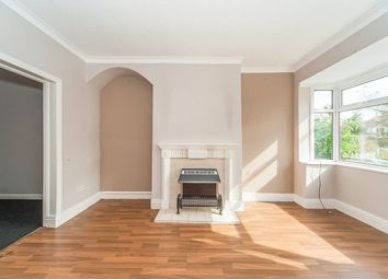Thumbnail 2 bed terraced house to rent in Clarence Avenue, Delhi Street, Hull