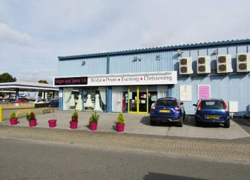 Thumbnail Retail premises for sale in Unit 2c Dixon Close, Lincoln