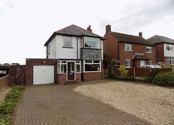 Thumbnail 3 bed detached house to rent in Durdar Road, Carlisle