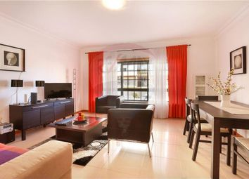 Thumbnail 2 bed apartment for sale in Sintra, Portugal
