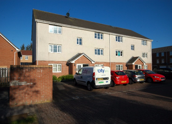 Thumbnail 2 bedroom flat to rent in Auchenkist Place, Kilwinning, North Ayrshire, 7Ps