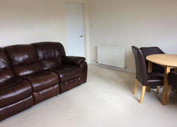 Thumbnail 2 bed flat to rent in Woodend Crescent, Hazlehead, Aberdeen, 6Yq