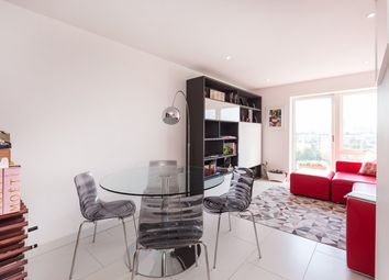 Thumbnail 1 bed flat to rent in Jamaica Road, Parker Building, London, Bermondsey Spa
