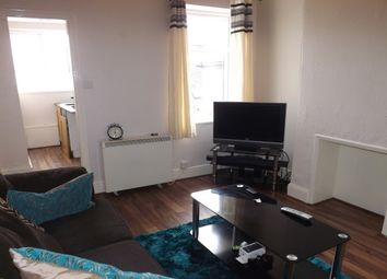 Thumbnail 1 bed flat to rent in Sperry Court, Chapel Street, Ibstock