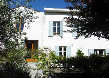 Thumbnail 4 bedroom property for sale in Bourg, Gironde, France