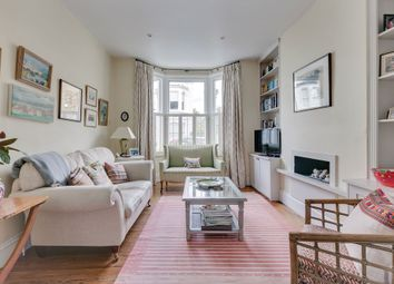 Thumbnail 5 bed end terrace house for sale in Dolby Road, London